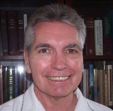 Dennis Medler